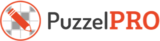 Logo PuzzelPro